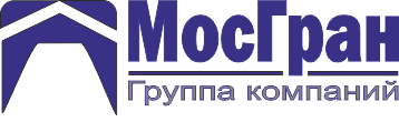 mosgran-group.ru